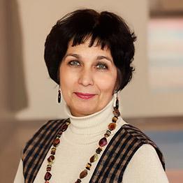 Миронюк Татьяна Геннадьевна
